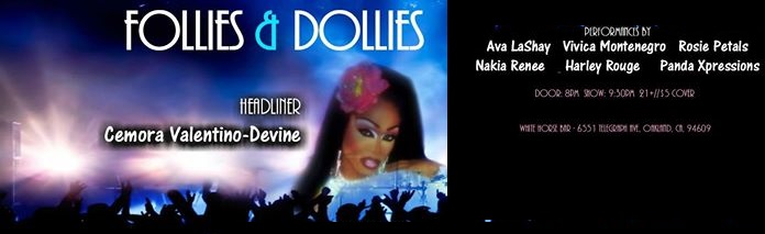 follies-jan-10